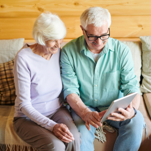 Should 2020 Alter Your Retirement Plans? Not Necessarily.