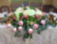 IMG_5466_edited.jpg