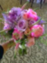 IMG_6648 2_edited.jpg