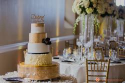 Wedding Douglas Entrance - Photography by Santy Martinez-20