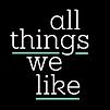 ATWL-logo_170113.png