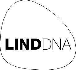 LIND-LOGO-150420-LogoCurve_edited.jpg