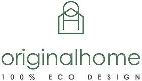 Original-Home_logo2-green-grey-high%20re