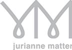 logo.png?20200310111350.png