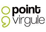 LogoPointVirgule-244x175px.jpg