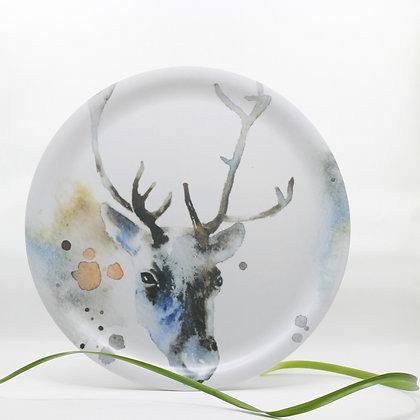 Dienblad - Reindeer