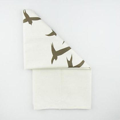 Theedoek - Swallows