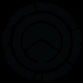 Logo van het Belgische merk House Raccoon