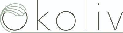 Okoliv_Logo_edited.jpg