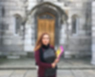 Influencer _Marccelle na Irlanda 03.JPG