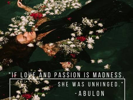 Abulon