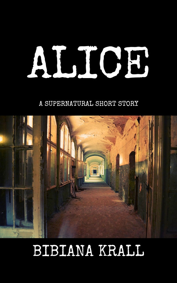 Alice-Kindle.jpg
