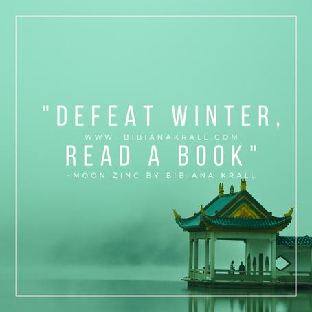 Defeat Winter