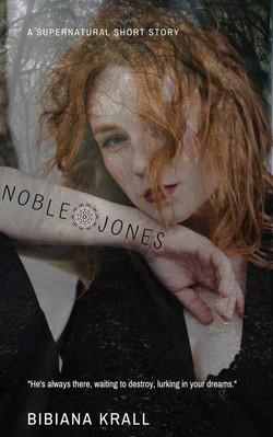 Noble Jones by Bibiana Krall