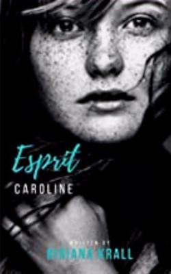 Esprit Caroline by Bibiana Krall