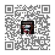QR code for Irish Phantom Series