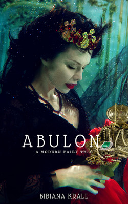 Abulon by Bibiana Krall
