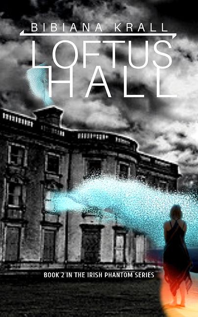 Loftus-Hall-Kindle.jpg
