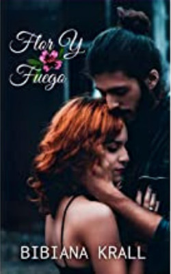 Flor Y Fuego by Bibiana Krall