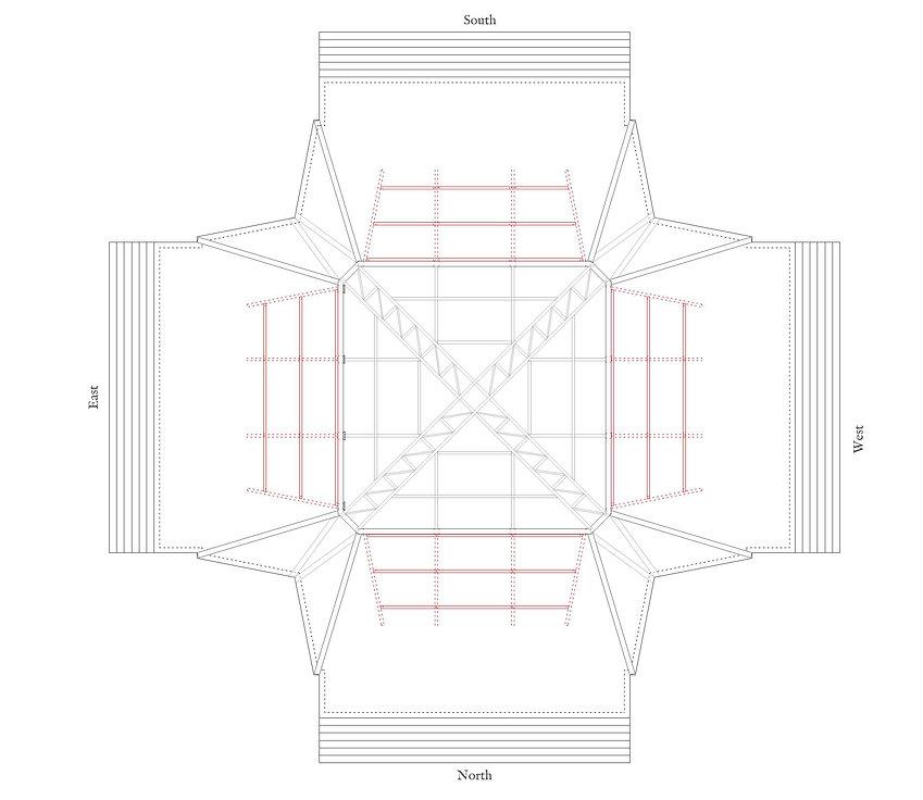 plan structure galleries.jpg