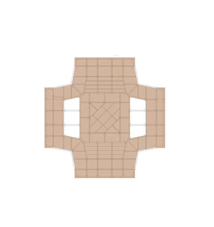 plan structure plancher.jpg