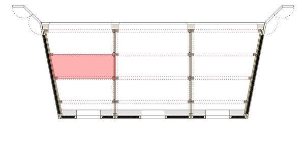 DT plan galleries.jpg