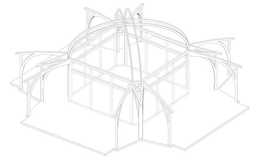 axo structure room.jpg
