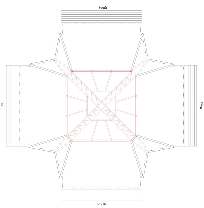 plan structure dome.jpg