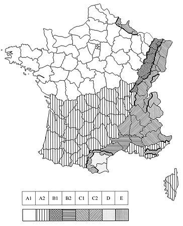 carte neige.jpg
