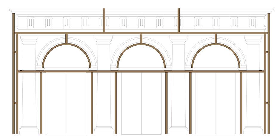 elevation facade principale.jpg