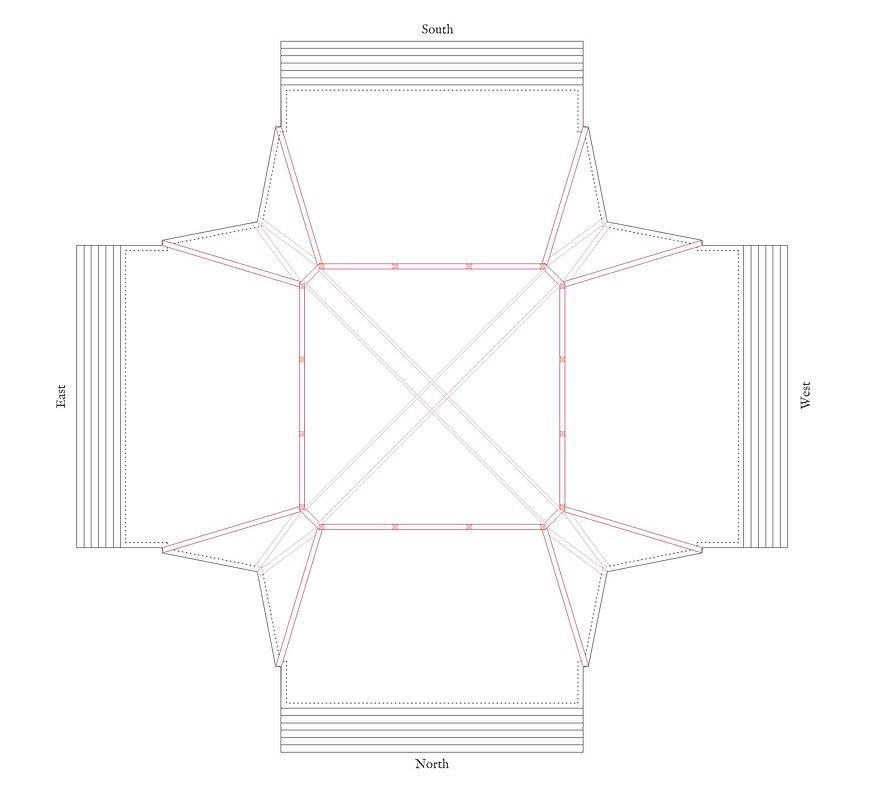plan structure room.jpg