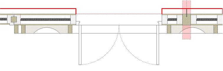 plan DT facade.jpg