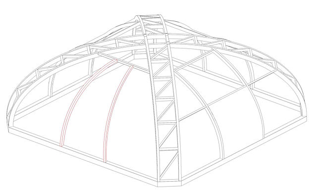 axo structure dome.jpg