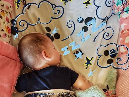 הדרך הנכונה להיות הורה