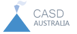 logo-casd-australia1.png