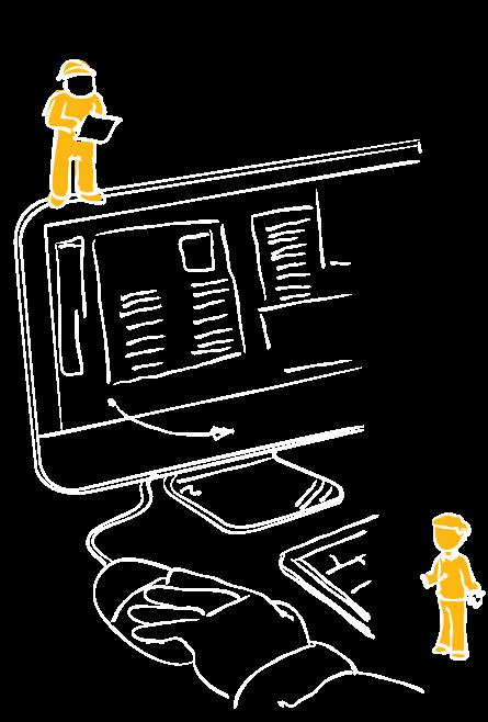 PNG-animacion.png