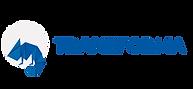 logo-340px-156px-1-1-300x138.png