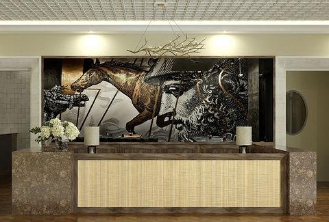 altura-lobby-entrance-B.jpg