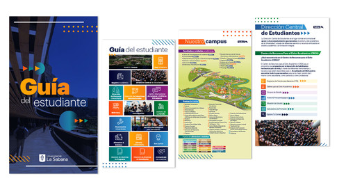 GUÍA DE ESTUDIANTES.jpg