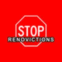 Stop Renovictions.jpg