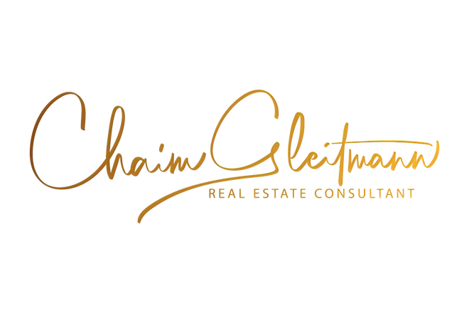 Chaim Gleitmann-GRADIENT EDITION-gold-low-res_edited.png