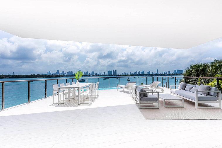 Residences-Monad-Terrace-South-Beach-Con