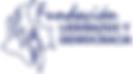 logo-flyd.png