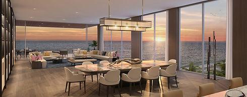 residences-header-sage-interiors-1536x60
