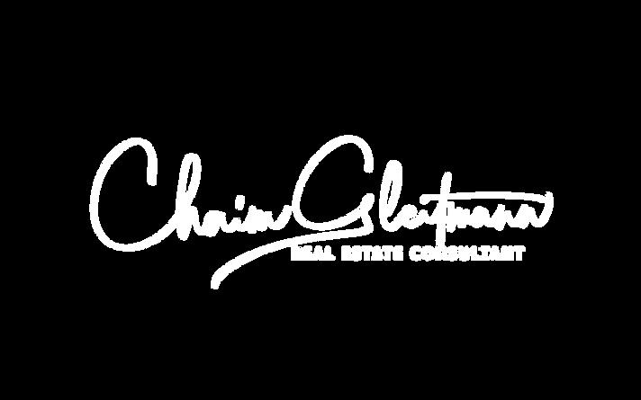 Chaim-Gleitmann-white-high-res.png
