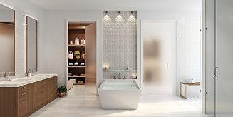 residences-bathroom.jpg