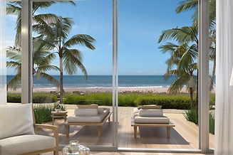 Turnberry-TOC_Revision-02-Beach_Cabanas_