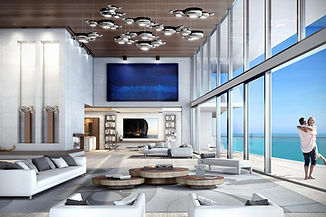Turnberry-Ocean-Club-Living-900x600.jpg