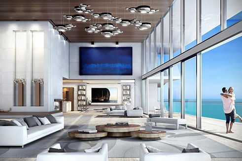 Turnberry-Ocean-Club-Living-900x600.jpg