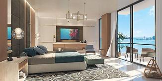 residences-bedroom.jpg